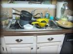 kitchen-mess