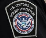 us customs