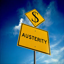 austerity pic (rabble)